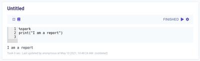 Screenshot_2021-05-10 Teragrep19.png